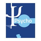 Die Psycho Profis Logo